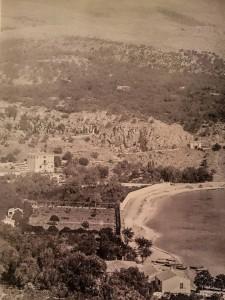 La Codamine-1860