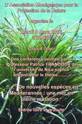 AMPN conference 8mars2016