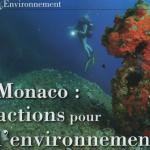 2016 01 Octopus Monaco