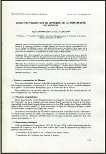 AMPN Monaco 1993
