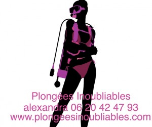 PlongeeAlex