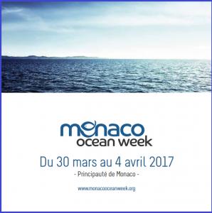 MonacoOceanWeek